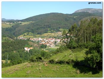 Nuevo albergue de peregrinos en el Camino Primitivo en Asturias