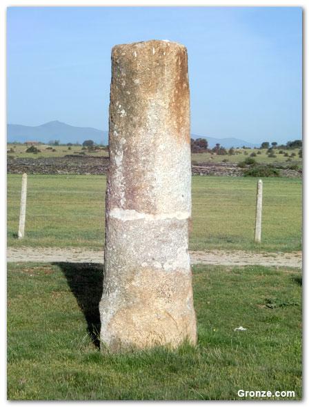 Arqueología en el resto de la Región de Murcia - Página 5 Pico-duena4