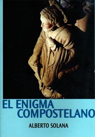 El Enigma Compostelano