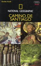 Camino de Santiago, National Geographic