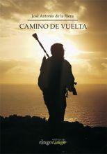 Camino de Vuelta - José Antonio de la Riera