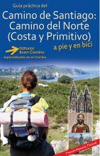 Camino de Santiago: Camino del Norte (Costa y Primitivo)