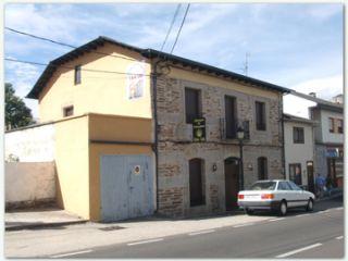 Albergue Casa Luz, Puebla de Sanabria