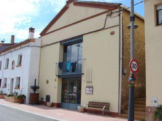 Alojamiento de peregrinos El Centre, Castellolí