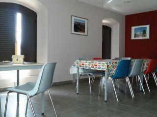 Albergue de peregrinos Villa de Grado