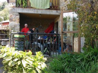 Albergue Tu Casa, Vega de Ribadesella
