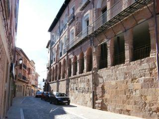 Albergue Buen Camino, Navarrete