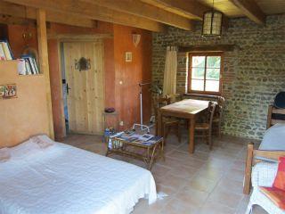 Gîte et chambre d'hôtes Belardine, Arblade-le-Bas