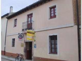 Albergue La Mochila, Itero de la Vega