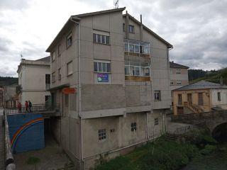 Albergue Tótem Home Sharing, Vilanova de Lourenzá