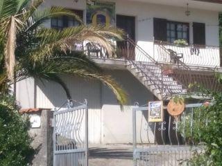 Casa de São Sebastião, Rubiães