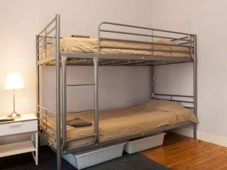 Hostel DP, Vila Franca de Xira