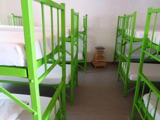 Albergue Abrigo do Peregrino da Azambuja