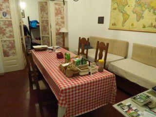 Albergue Solo Duro - Casa da Tia Guida, Golegã