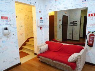 Hostel 2300 Thomar, Tomar