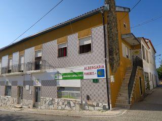 Albergue Pinheiro's, Alvaiázere