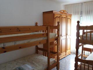 Albergue-Pensión El Caminante, Portomarín