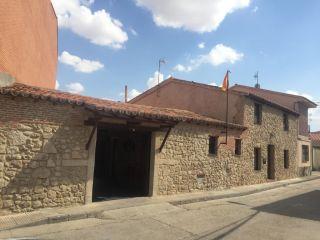 Albergue La Casa del Molinero, Calzada de Valdunciel