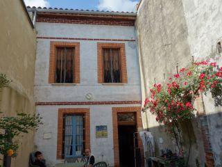 Maison Saint-Jacques, Léguevin