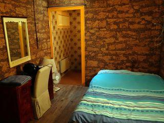 Gîte Chez Edna, L'Isle-de-Noé