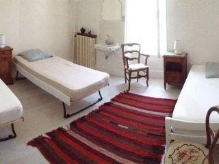 Gîte et chambre d'hôtes Chemin des Anges, Figeac