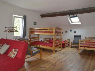 Gîte et chambre d'hôtes Le Valentré, Cahors