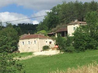 Gîte et chambres d'hôtes Au Chemin de Traverse