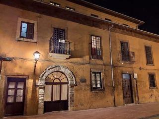 La Hospedería Oviedo