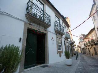 Douro Village Hostel, Vila Real