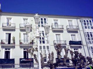 Albergue La Bilbaina, Santoña
