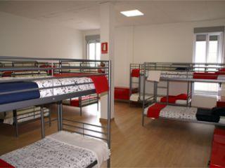 Grelo Hostel, Ourense
