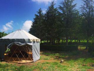 Camp'Hostel, Arzacq-Arraziguet