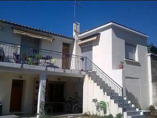 Gîte d'étape Chemin Faisant, Montpellier