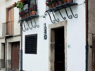 Albergue Leo, Villafranca del Bierzo