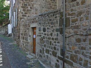 Gîte d'étape Accueil Saint-François, Le Puy-en-Velay