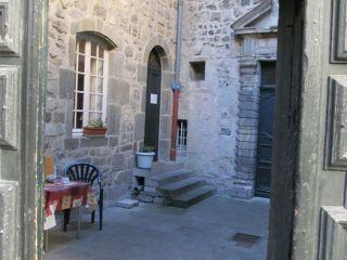 Gîte d'étape Le Relais du Pelerin Saint Jacques, Le Puy-en-Velay