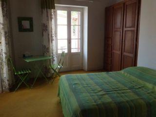Gîte La Maison en Chemin, Limogne-en-Quercy
