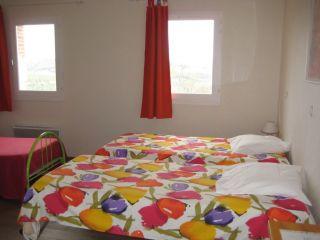 Gîte et chambre d'hôtes Les Figuiers, Lauzerte