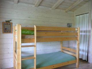 Gîte et chambres d'hôtes L'Enclos du Tabus, Marsolan