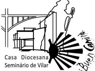 Albergue de peregrinos Nossa Senhora do Rosário de Vilar, Porto