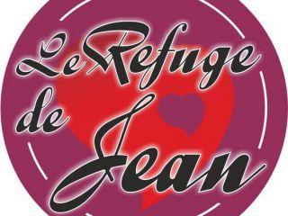 Le Refuge de Jean, Condom