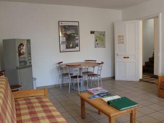 Gîte d'étape communal La Maison des Pèlerins, Arthez-de-Béarn