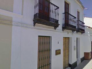 Albergue La Casa del Reloj, Almadén de la Plata
