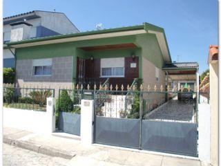 Acogida Casa Familia Vidal
