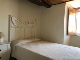 Casa en Camino de Santiago, Boente
