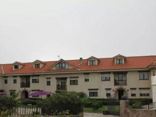 Hotel Gerra Mayor