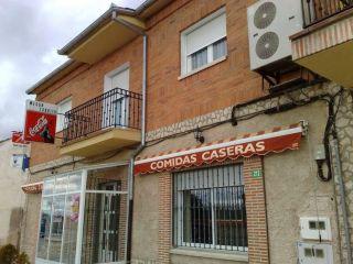 Hostal Taquita, Valdestillas