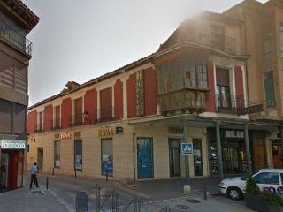 Hostal La Muralla, Medina de Rioseco