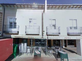 Hostal Casa Peña, Villalón de Campos
