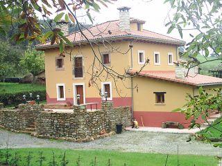 Casa Capión